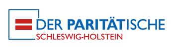 pari-logo